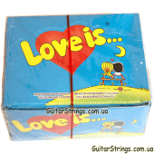 love-is-banana_box5