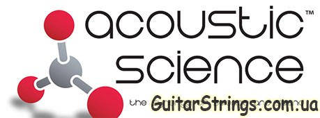 acoustic_science_logo