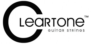 clearton-logo-black-and-white