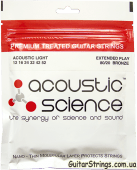 acoustic_science_12-52-br_12-52