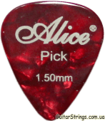 alice-ap-600a-1.5mm-red