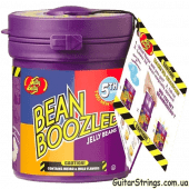 boozled_dispencer_5th6