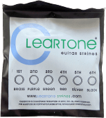 cleartone-7612-12-53-bronze-pack