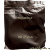 cleartone_9410-7_10-56_pack_back