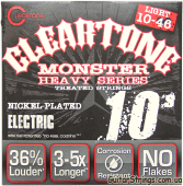 cleartone_9510_monster_10-46