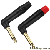 connector_corner_mono_red_blk