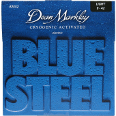 dean_markley_blue_steel_2552_9-42
