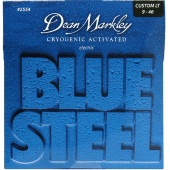 dean_markley_blue_steel_2554_9-46