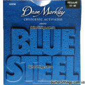 dean_markley_blue_steel_2556