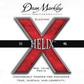 dean_markley_helix_hd_10-46_web_600