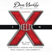 dean_markley_helix_hd_9-46_web_600