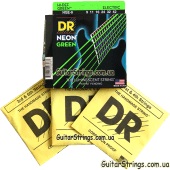 dr_nge-9_neon_green_9-42_pack_open