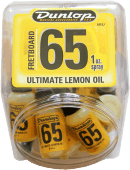 dunlop-6551j-lemon-oil-jar-open