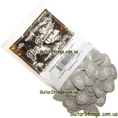 dunlop_4172.0_gator_open_pack