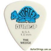 dunlop_424r1.0_tortex_wedge