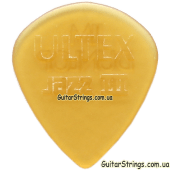 dunlop_427r_ultex_jazz_iii_back