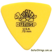 dunlop_431r.73-tortex-triangle-pick