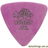 dunlop_431r1.14_tortex_tri_pack-pick