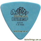 dunlop_431r10_triangle_100