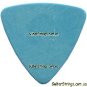 dunlop_431r10_triangle_100_back