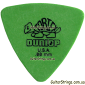 dunlop_431r88_tortex_triangle