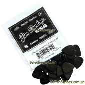 dunlop_447rjr138_jim_root_pack_open