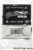 dunlop_472r2.0_ultex_jazz_pack