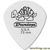 dunlop_478r.73_tortex_jazz_iii_xl
