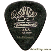 dunlop_488r.73_tortex_pb_std_pick