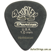 dunlop_488r1.0_tortex_pitch_black
