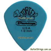 dunlop_498r10_tortex_jazz_iii_xl