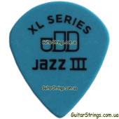 dunlop_498r10_tortex_jazz_iii_xl_back