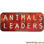 dunlop_aalpt01_animals_as_leaders_6pcs