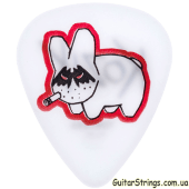 dunlop_bl28r.73_frank_kozik_king_of_rock_073