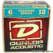 dunlop_dap1254_box_side_2