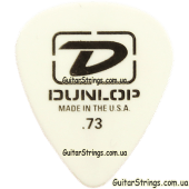 dunlop_l08r73l13b_lucky_13_hate_girl_073_back