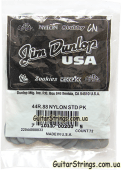dunlop_nylon_0_88mm_pack
