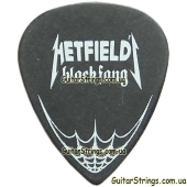 dunlop_ph112r73_james_hetfield_black_fang_back