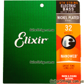 elixir_15332_nanoweb_032_long_scale7