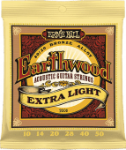 ernie-ball-2006-earthwood-10-50