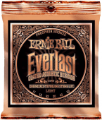 ernie-ball-2548-everlast-phosphor-bronze-11-52