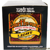 ernie_ball_2004_box