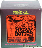 ernie_ball_2215_10-52-box-side