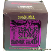 ernie_ball_2220_11-48_box