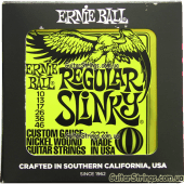 ernie_ball_2221_10-46_box
