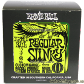 ernie_ball_2221_10-46_box_2
