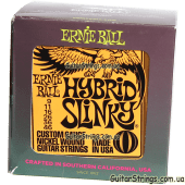 ernie_ball_2222_9-46_box_12pcs