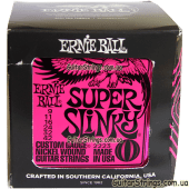 ernie_ball_2223_9-42_box