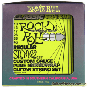 ernie_ball_2251_10-46_box_front