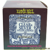 ernie_ball_2403_box